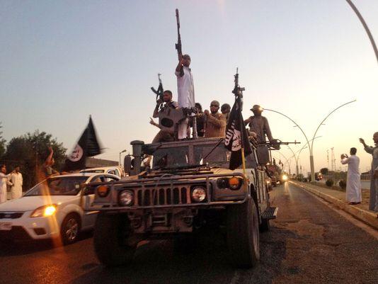 ISIS hacker 2