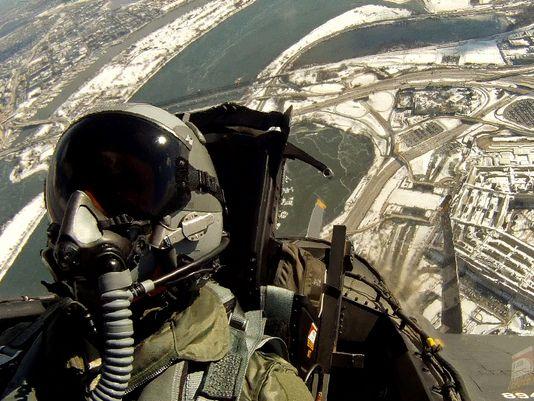 AIR-pilot-selfie
